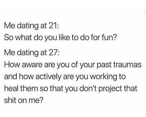 me-dating-at-21-so-what-do-you-like-to-37975151